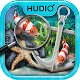 Ocean Hidden Object Game – Treasure Hunt Adventure Apk