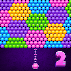 Bubble Trouble 2 1.2