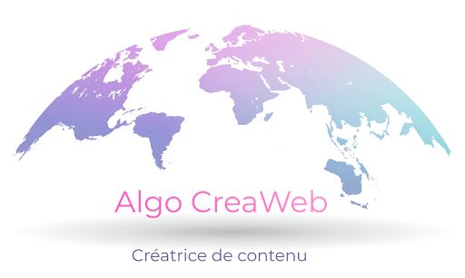 ALGO CREA WEB