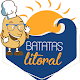 Batatas Litoral | Penha-SC Download for PC Windows 10/8/7