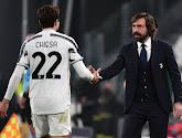 'Juventus uitgesloten uit Serie A als het zich niet terugtrekt uit Super League'