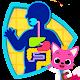 Pinkfong My Body