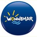 Wonnemar icon