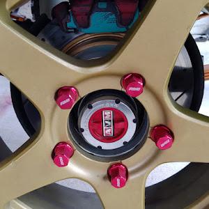 ジムニー JA11V 3型 ATのカスタム事例画像 𝕐𝕦𝕦𝕜𝕚さんの2020年06月14日15:25の投稿