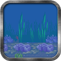 Pixel Art Sea Live Wallpaper icon