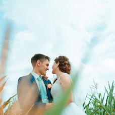 Wedding photographer Albina Chepizhko (AlChepizhko). Photo of 04.03.2017