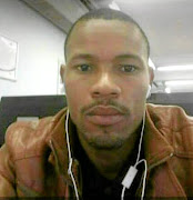 Gadimang Mokolobate was killed by a pupil.