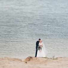 Wedding photographer Ekaterina Shevcova (evaart). Photo of 07.02.2016