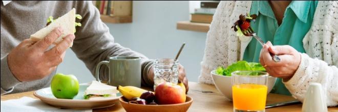 C:\Users\Kumar\Downloads\images\Maark\June-links\senior-dining-healthy.jpg