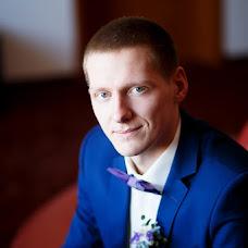 Wedding photographer Aleksandr Shevalev (SashaShevalev). Photo of 13.04.2016