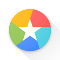 Bookmark Thumbnails & Folders icon