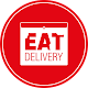 Download Eat Delivery For PC Windows and Mac