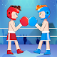 Boxing Amazing (game)