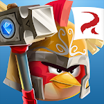 Angry Birds Epic RPG 3.0.27430.4799 (Mod Money