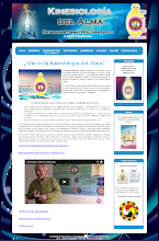 Photo: Diseño Web - Administracion de sitio web