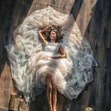 Wedding photographer Anna Dergay (AnnaDergai). Photo of 10.09.2018