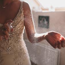 Свадебный фотограф Paula OHara (ohara). Фотография от 22.12.2014