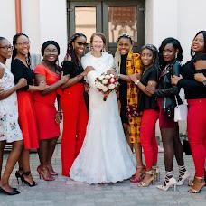 Fotógrafo de bodas Yuriy Gedroit (Giedroic). Foto del 09.02.2019