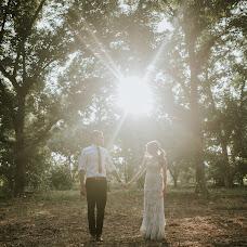 Wedding photographer Dan Kovler (Kovler). Photo of 30.01.2017