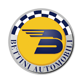 Bettini Automobili