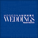 Weddings Washington