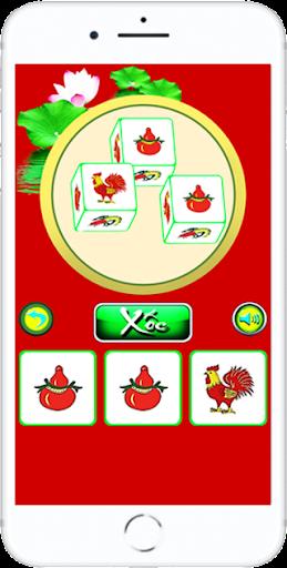 Bau Cua 3T 2018  screenshots EasyGameCheats.pro 4