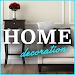 Home Deco Icon