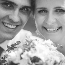 Wedding photographer Aleksey Ryumin (alexeyrumin). Photo of 14.01.2015
