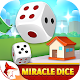 Miracle Dice ZingPlay de USA APK