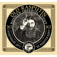 Logo of North Coast Old Rasputin XI