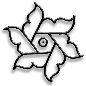 Simple Rangoli Designs - Android Apps on Google Play