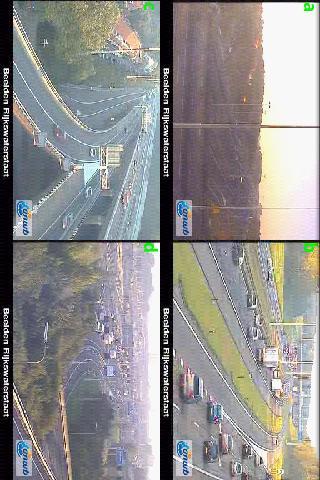 IP Cam Viewer Lite screenshot 2