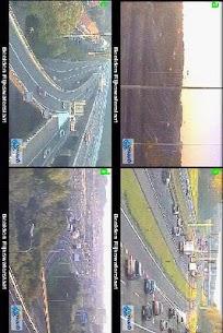IP Cam Viewer Lite 2