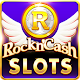 Rock N' Cash Casino Slots -Free Vegas Slot Machine