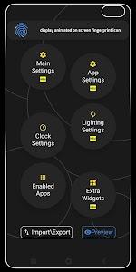 Always On Edge - Edge Lighting 🔥 5.0.1 (Pro)