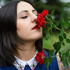 Wedding photographer Sergey Beskonechnyy (jason88). Photo of 16.09.2016
