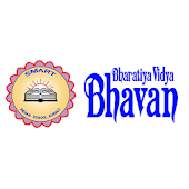 Bhavans SIES Android APK Download Free By ETH Limited
