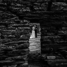Свадебный фотограф Johnny García (johnnygarcia). Фотография от 23.11.2018