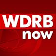 WDRB News Louisville FOX 41 apk