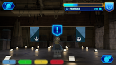 LEGO® Star Wars™ Force Builderのおすすめ画像4