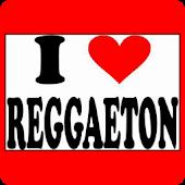 Reggaeton Free