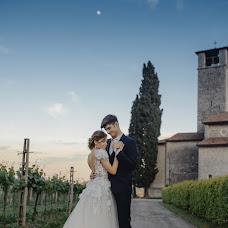 Wedding photographer Marina Avrora (MarinAvrora). Photo of 08.07.2017