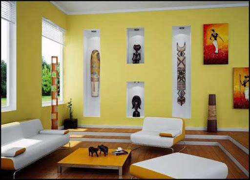 玩免費生活APP 下載Idea Paint Room app不用錢 硬是要APP