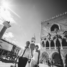 Wedding photographer Yuriy Koloskov (Yukos). Photo of 10.05.2015