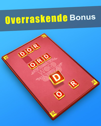 Ord Cross 1.0.40 screenshots 19