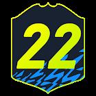 Smoq Games 22 Pack Opener
