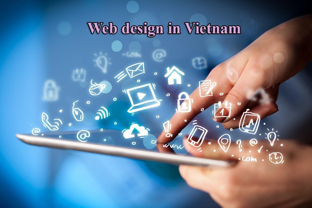 Một vài thông tin cho khách hàng tìm hiểu về On Digitals