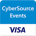 CyberSource Events & More