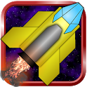 Foreign Gravity icon