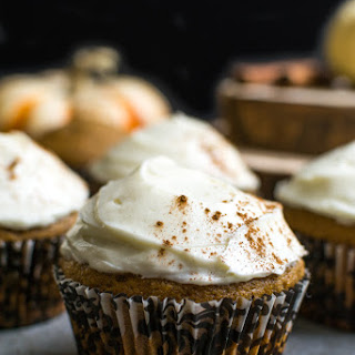 Frosting For Cupcakes Without Powdered Sugar Recipes